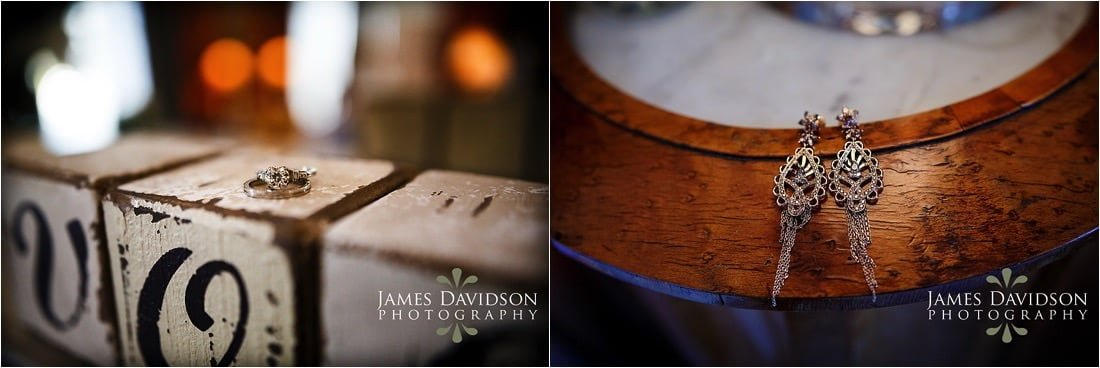 somerleyton-hall-wedding-020.jpg