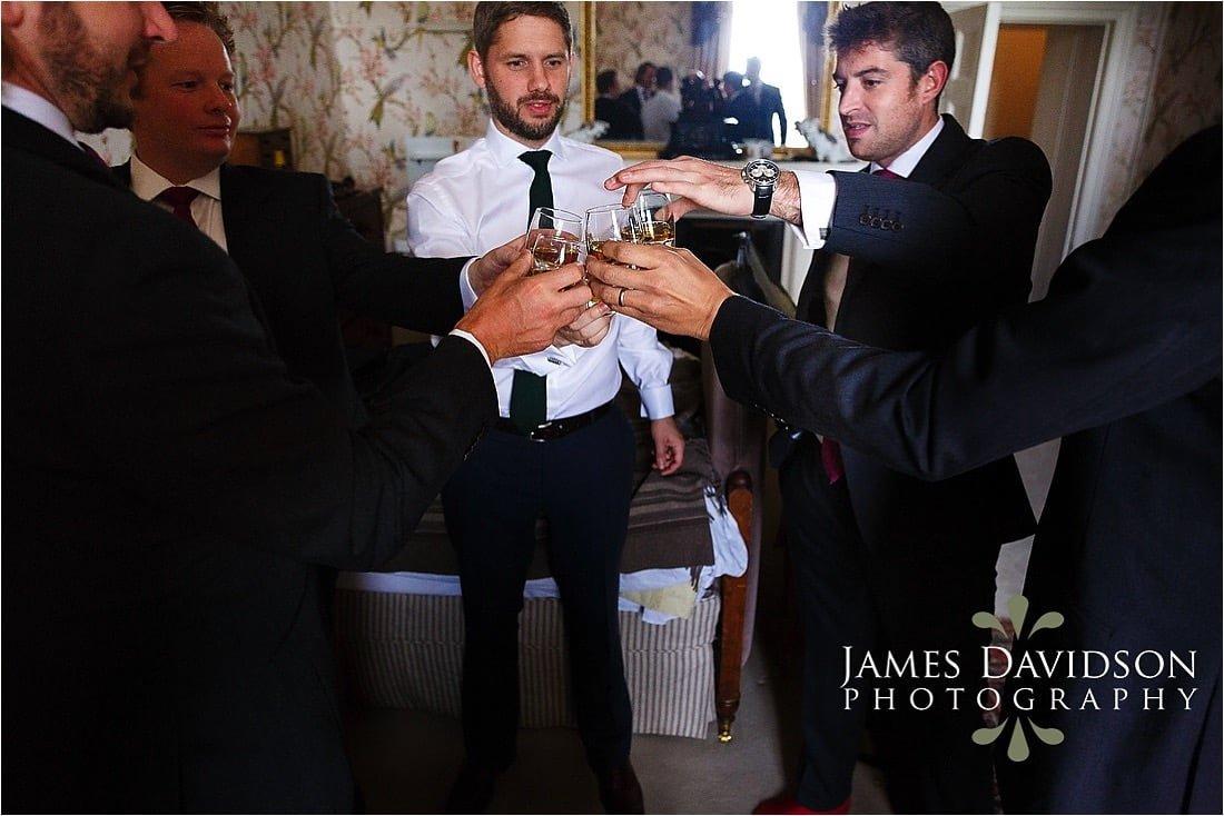 somerleyton-hall-wedding-026.jpg