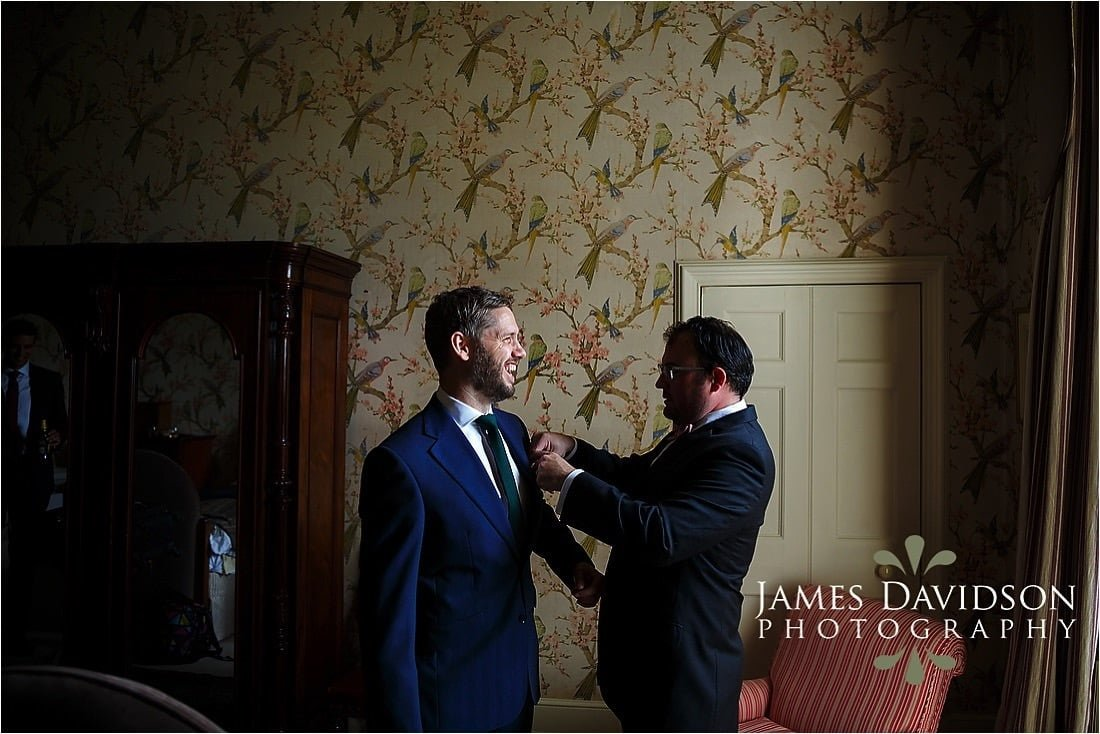 somerleyton-hall-wedding-035.jpg