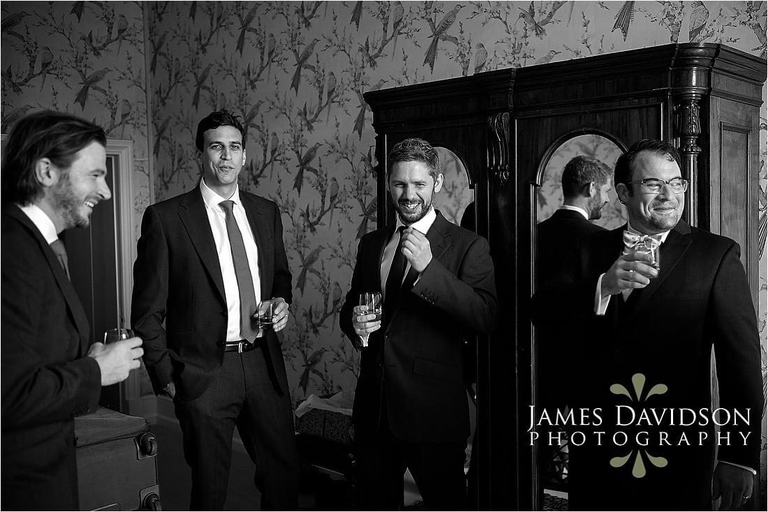 somerleyton-hall-wedding-036.jpg