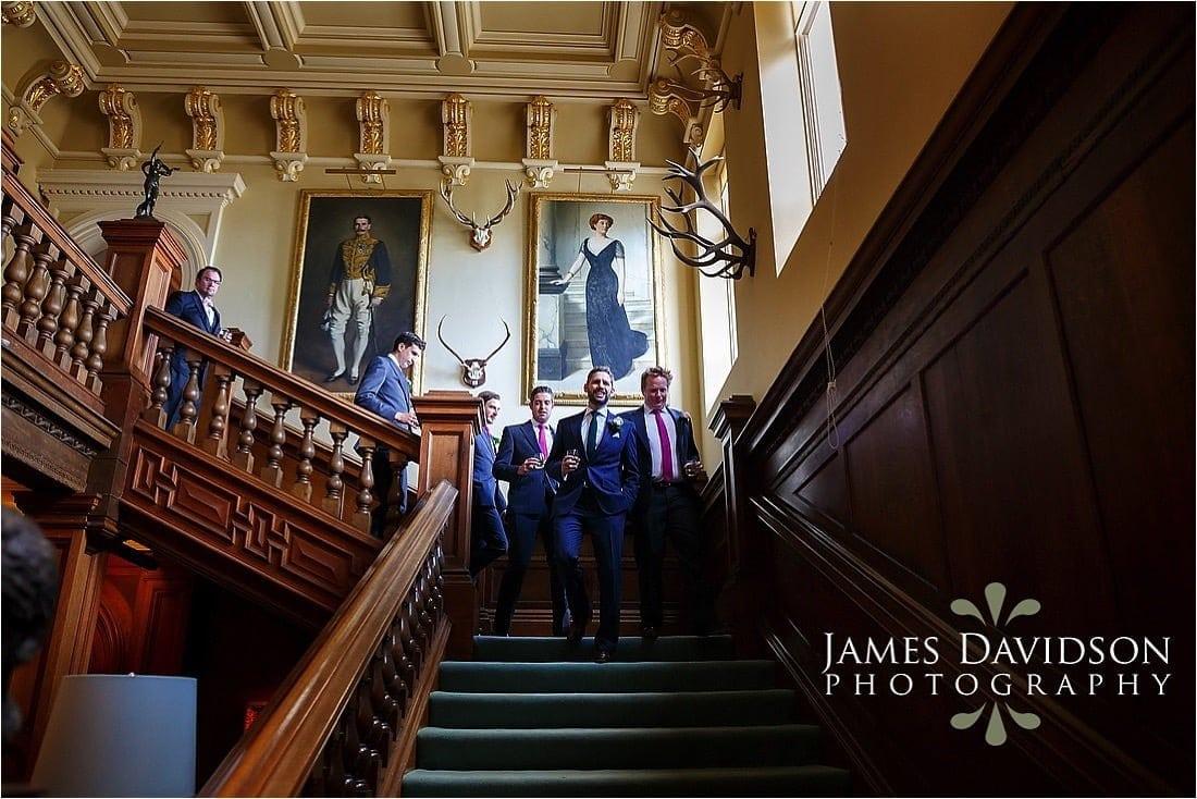 somerleyton-hall-wedding-039.jpg