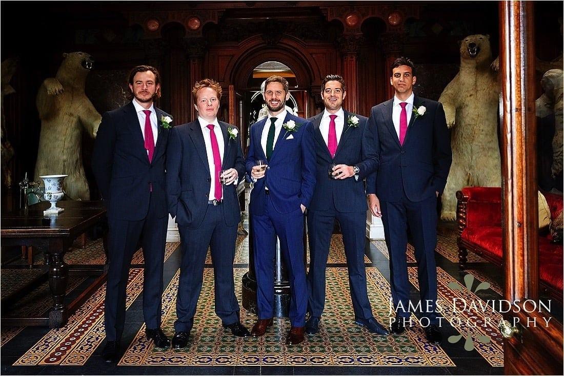 somerleyton-hall-wedding-040.jpg
