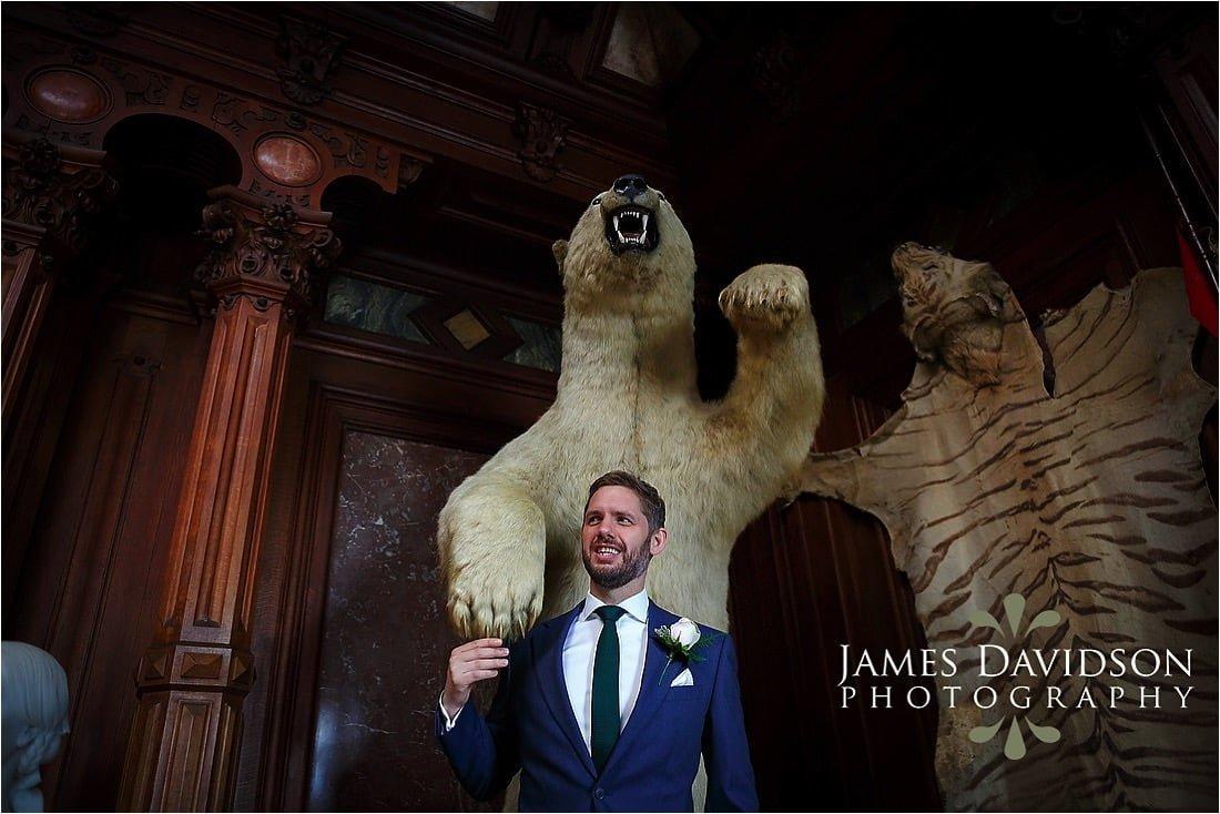 somerleyton-hall-wedding-042.jpg