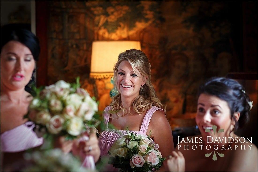 somerleyton-hall-wedding-049.jpg
