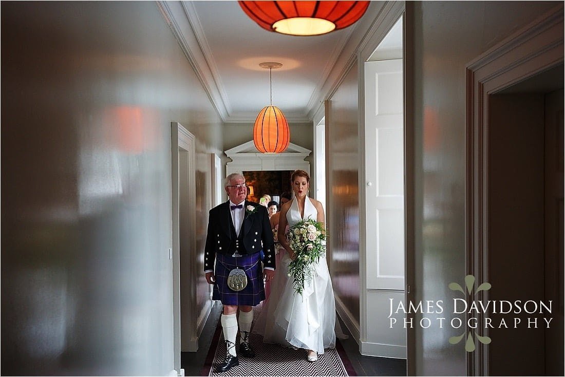 somerleyton-hall-wedding-055.jpg