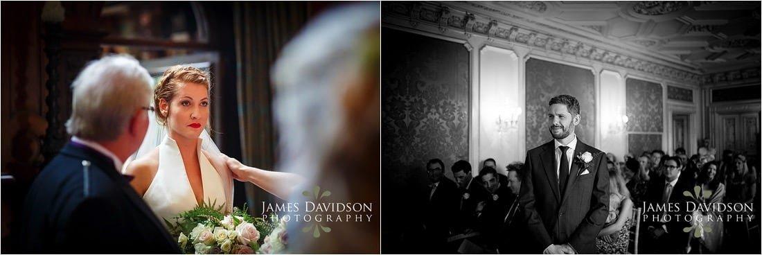 somerleyton-hall-wedding-057.jpg