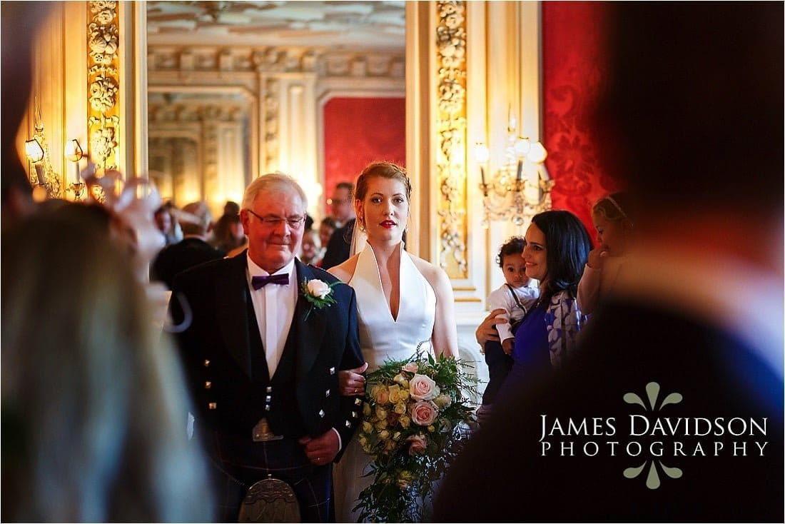 somerleyton-hall-wedding-059.jpg