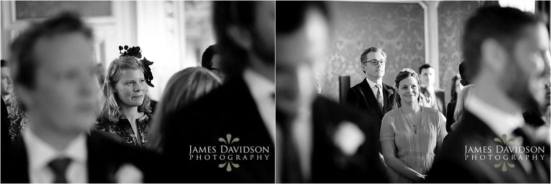somerleyton-hall-wedding-062.jpg