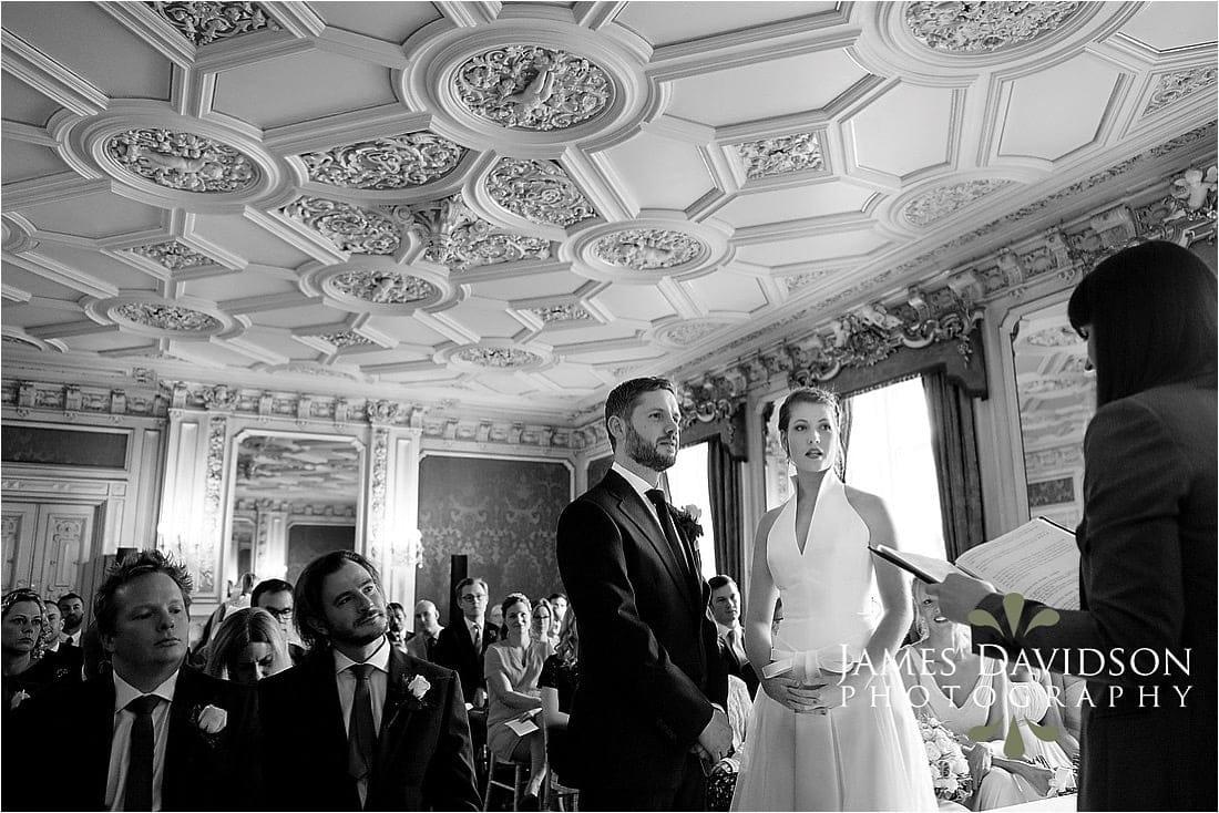 somerleyton-hall-wedding-066.jpg