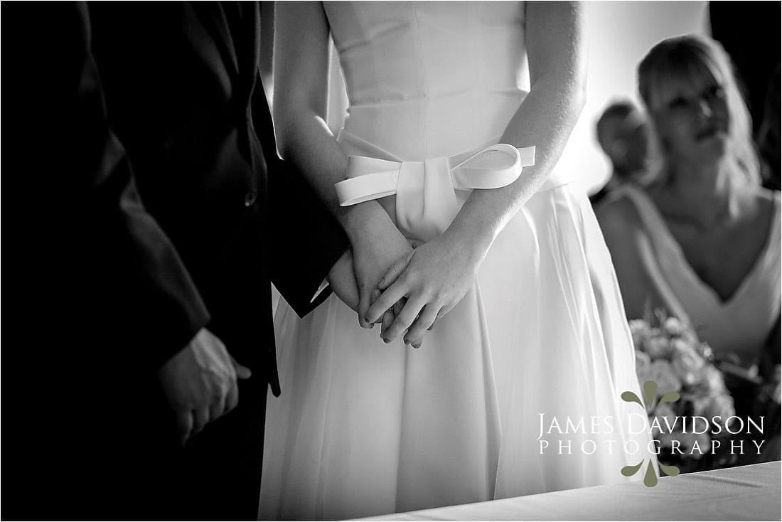 somerleyton-hall-wedding-067.jpg