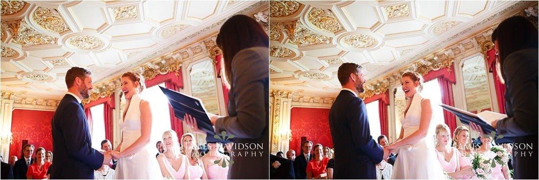 somerleyton-hall-wedding-068.jpg