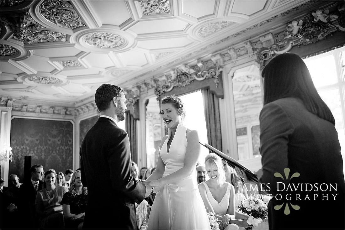 somerleyton-hall-wedding-071.jpg