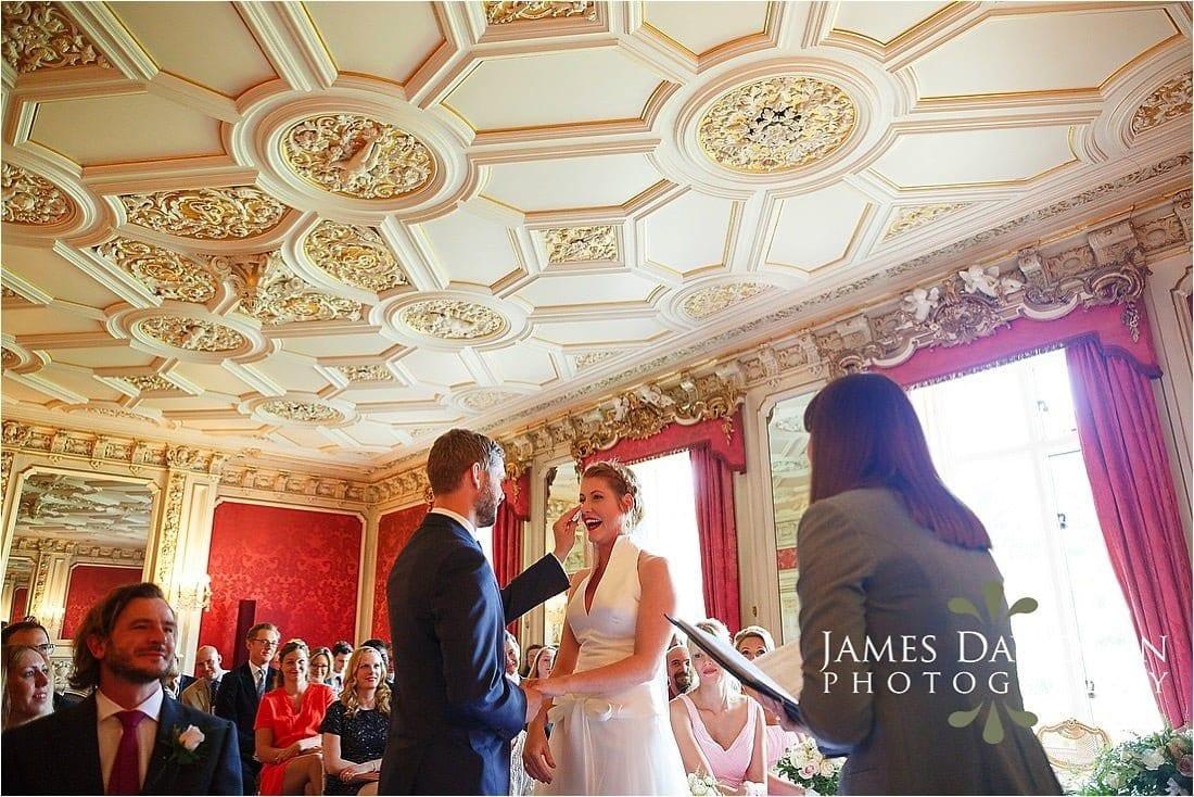 somerleyton-hall-wedding-072.jpg