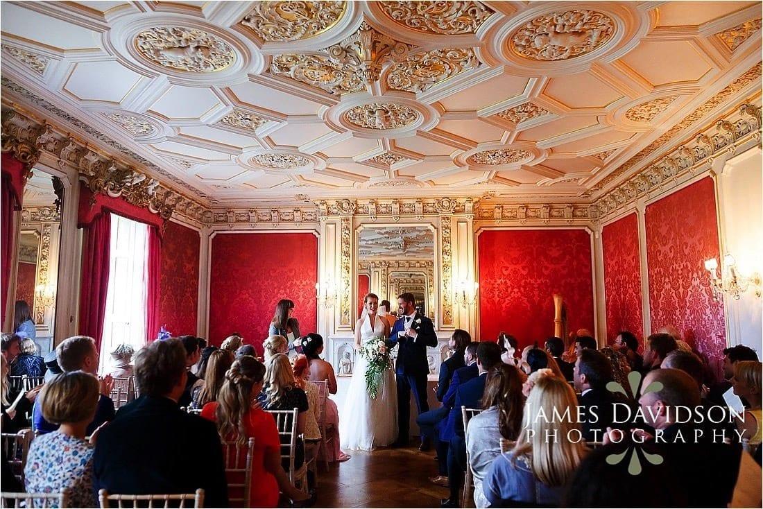somerleyton-hall-wedding-078.jpg