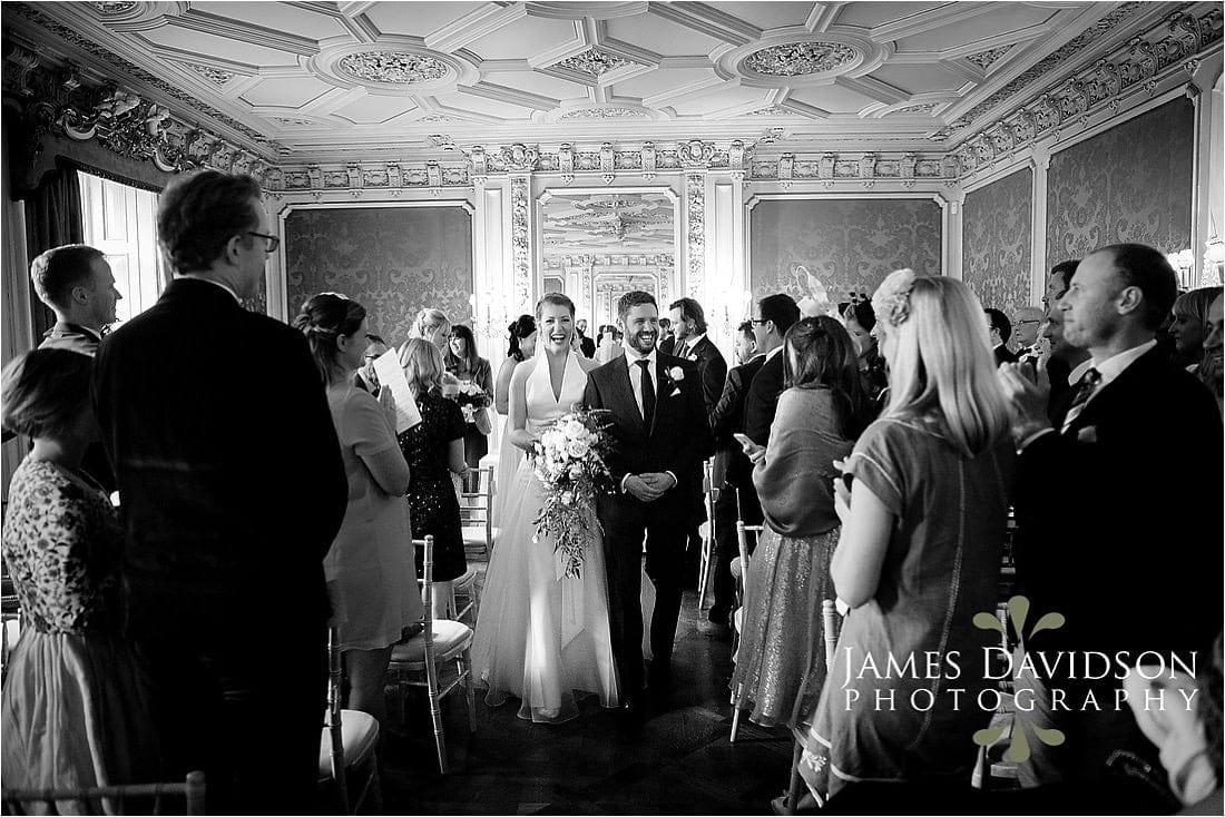 somerleyton-hall-wedding-079.jpg