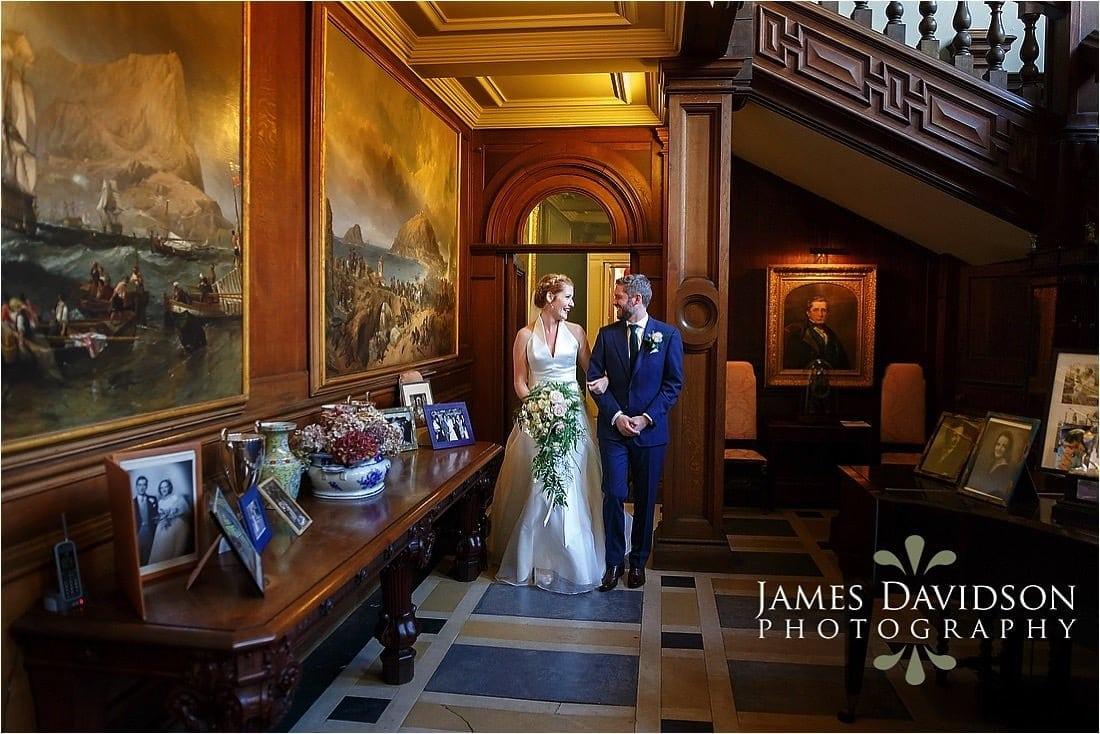 somerleyton-hall-wedding-081.jpg