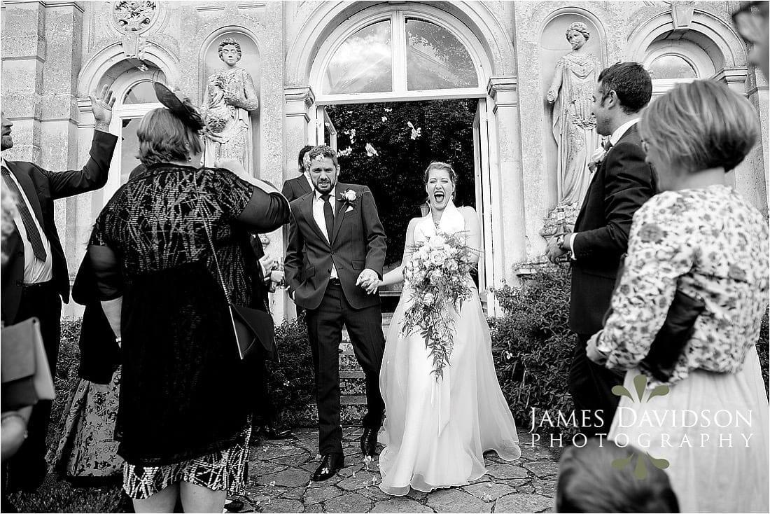 somerleyton-hall-wedding-097.jpg