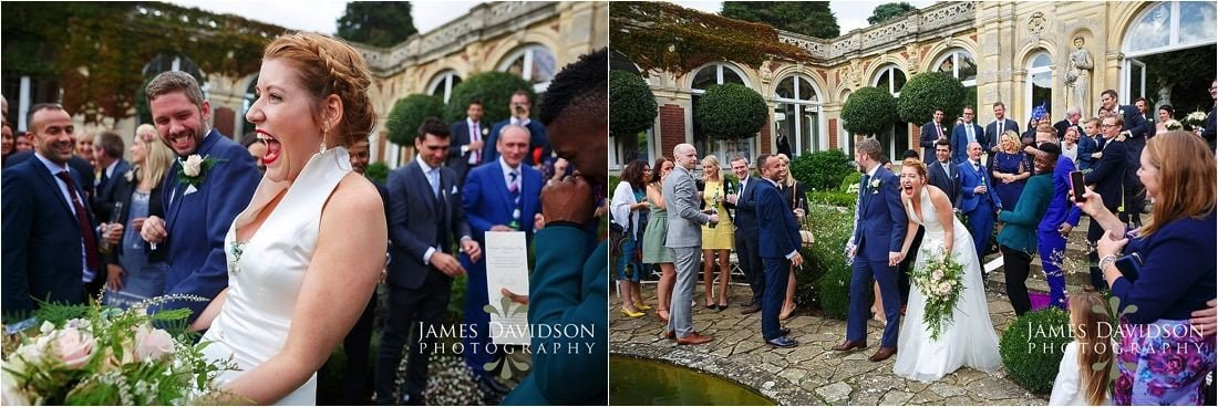 somerleyton-hall-wedding-101.jpg
