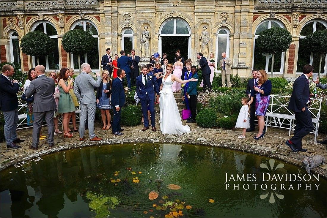 somerleyton-hall-wedding-102.jpg