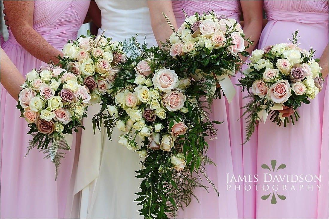 somerleyton-hall-wedding-106.jpg