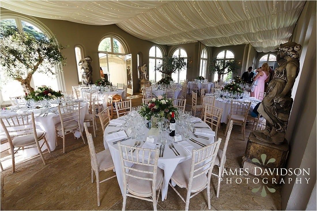 somerleyton-hall-wedding-114.jpg