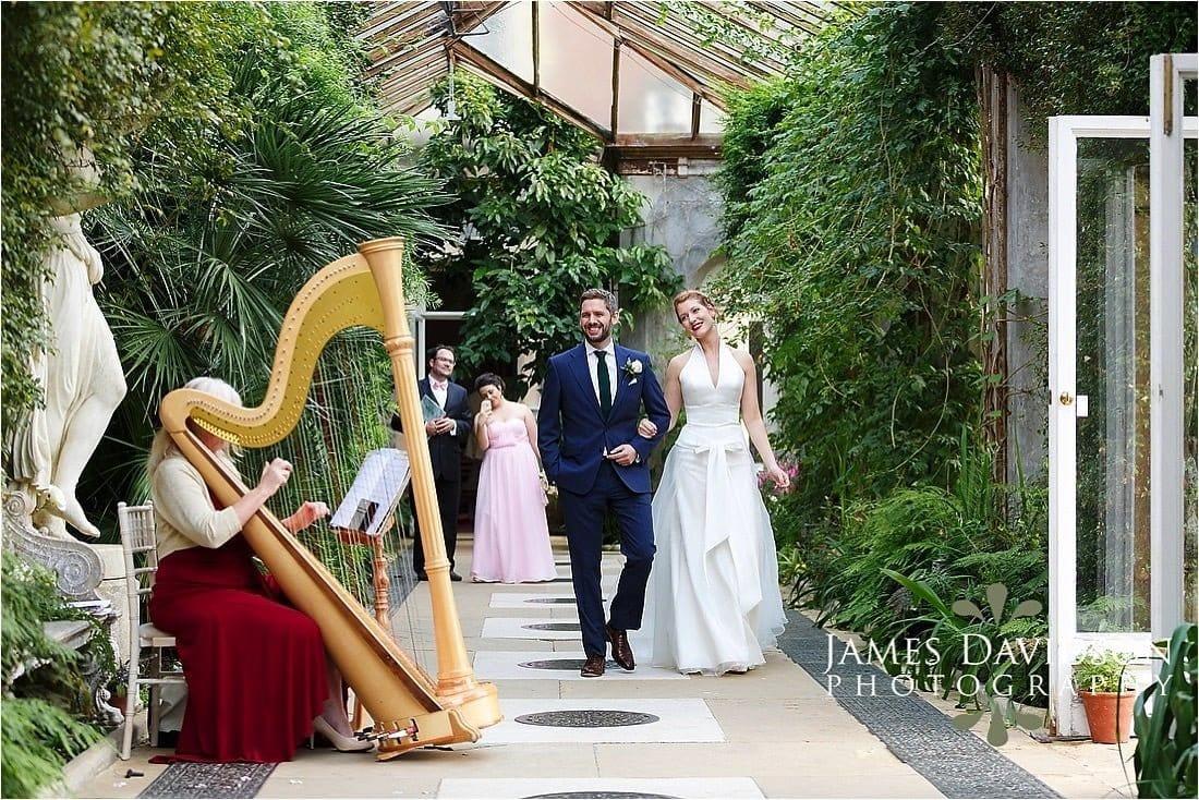 somerleyton-hall-wedding-118.jpg