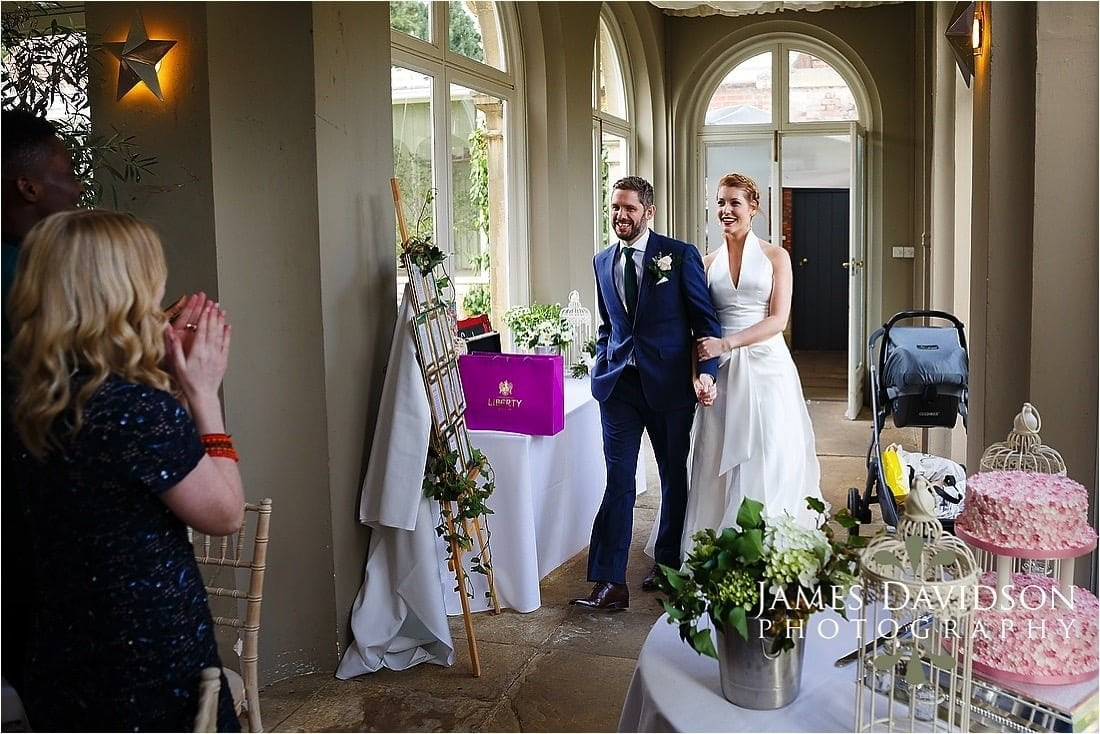 somerleyton-hall-wedding-120.jpg