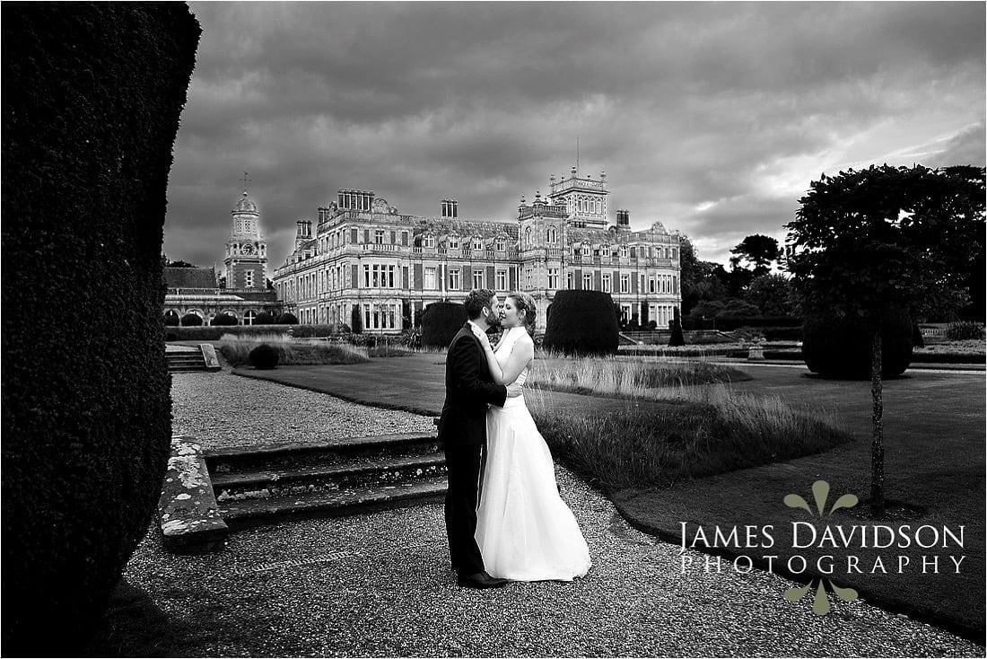 somerleyton-hall-wedding-128.jpg