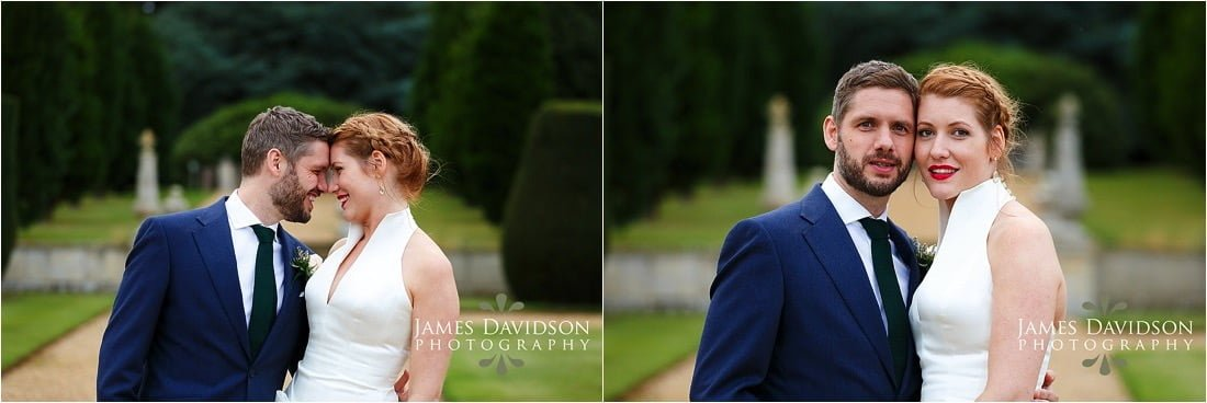 somerleyton-hall-wedding-129.jpg