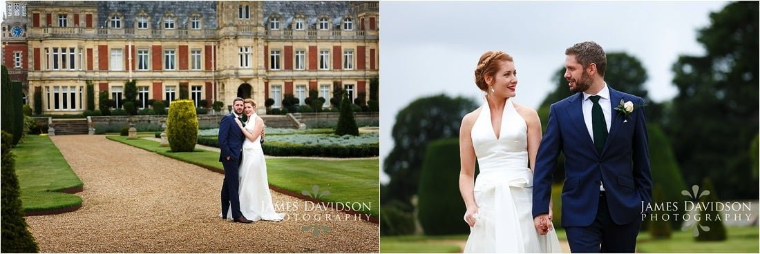 somerleyton-hall-wedding-131.jpg
