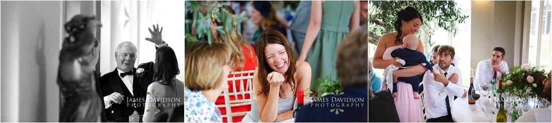somerleyton-hall-wedding-135.jpg