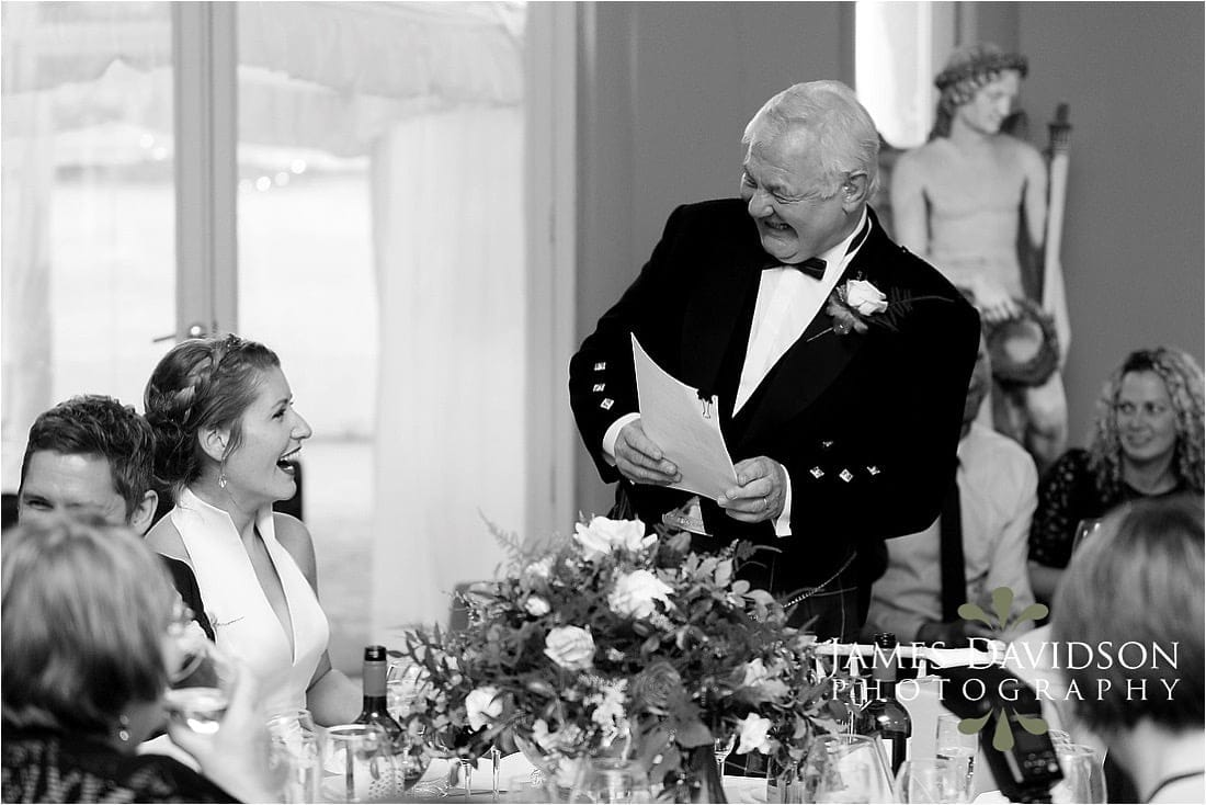somerleyton-hall-wedding-136.jpg
