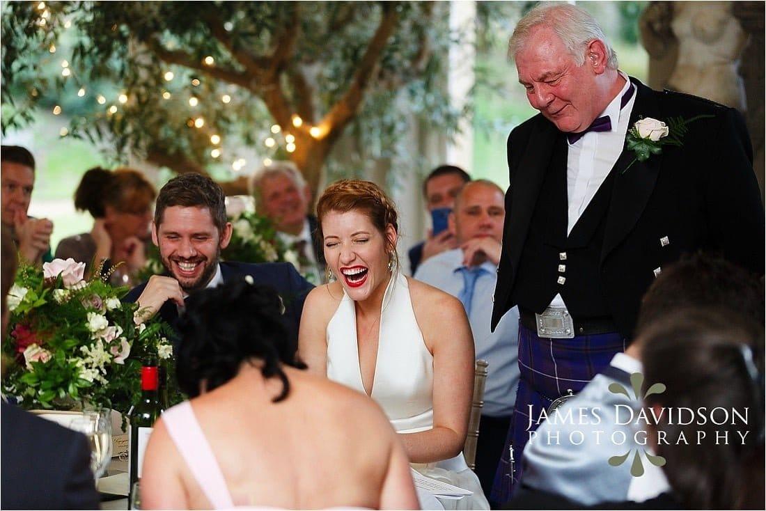 somerleyton-hall-wedding-139.jpg