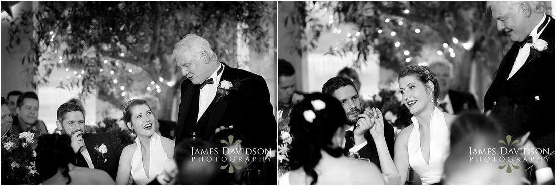 somerleyton-hall-wedding-141.jpg