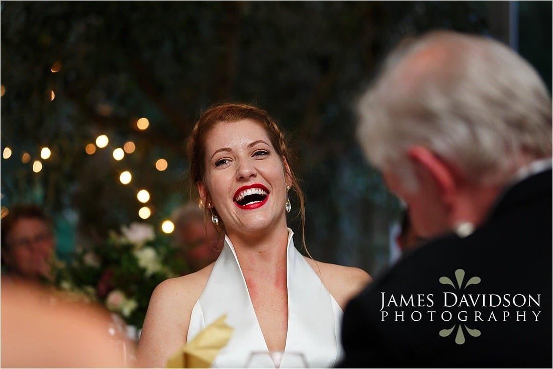 somerleyton-hall-wedding-144.jpg