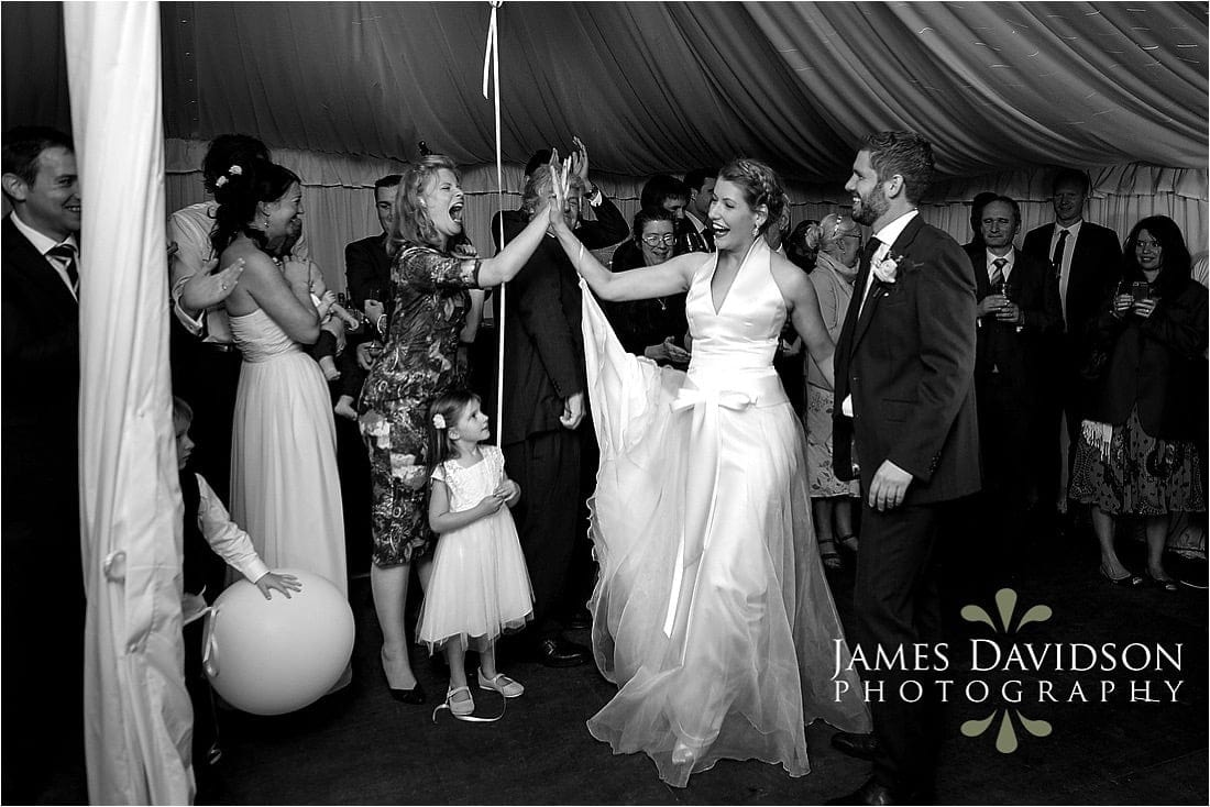 somerleyton-hall-wedding-160.jpg
