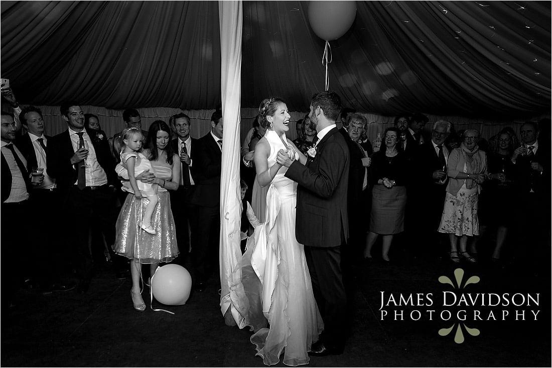 somerleyton-hall-wedding-162.jpg