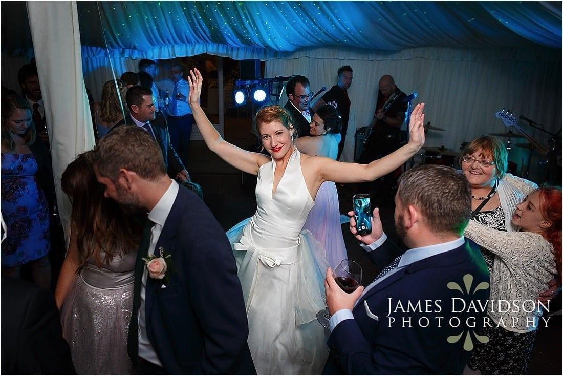 somerleyton-hall-wedding-166.jpg