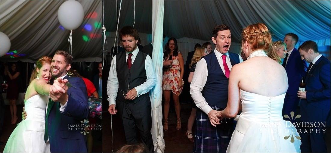 somerleyton-hall-wedding-176.jpg