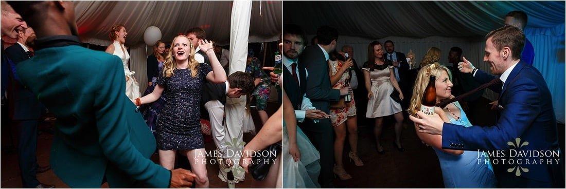 somerleyton-hall-wedding-177.jpg