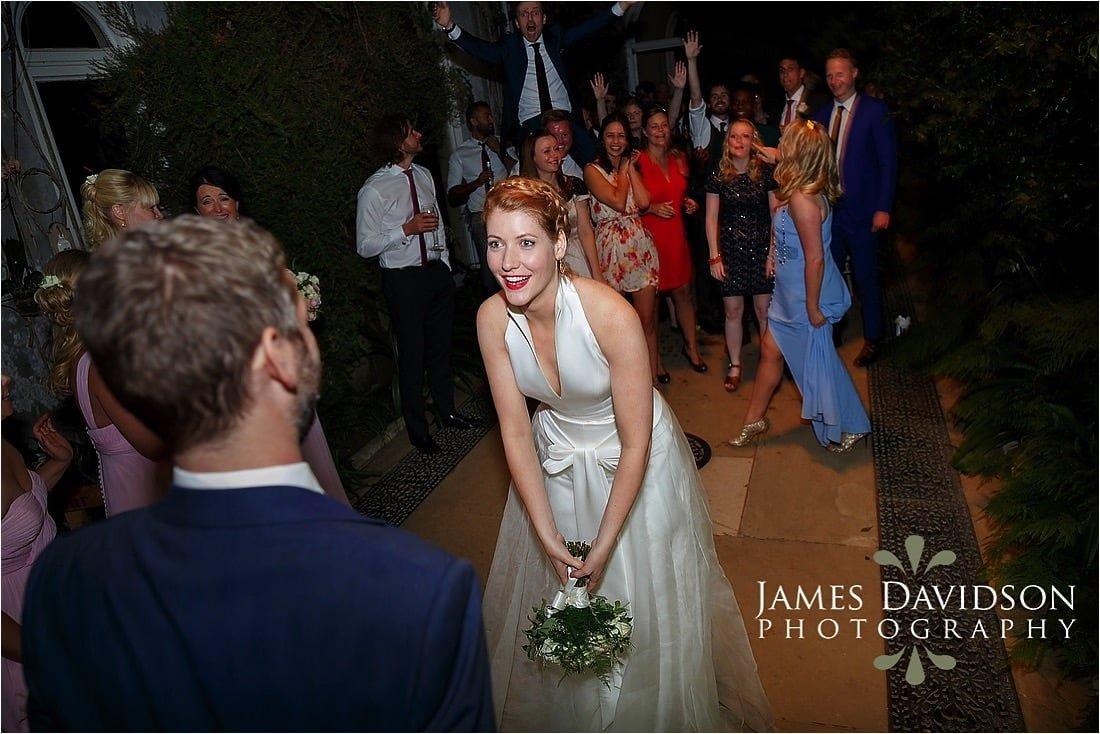 somerleyton-hall-wedding-182.jpg
