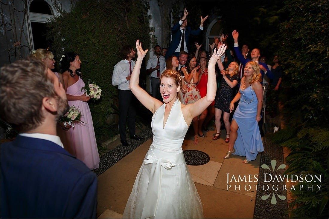 somerleyton-hall-wedding-184.jpg