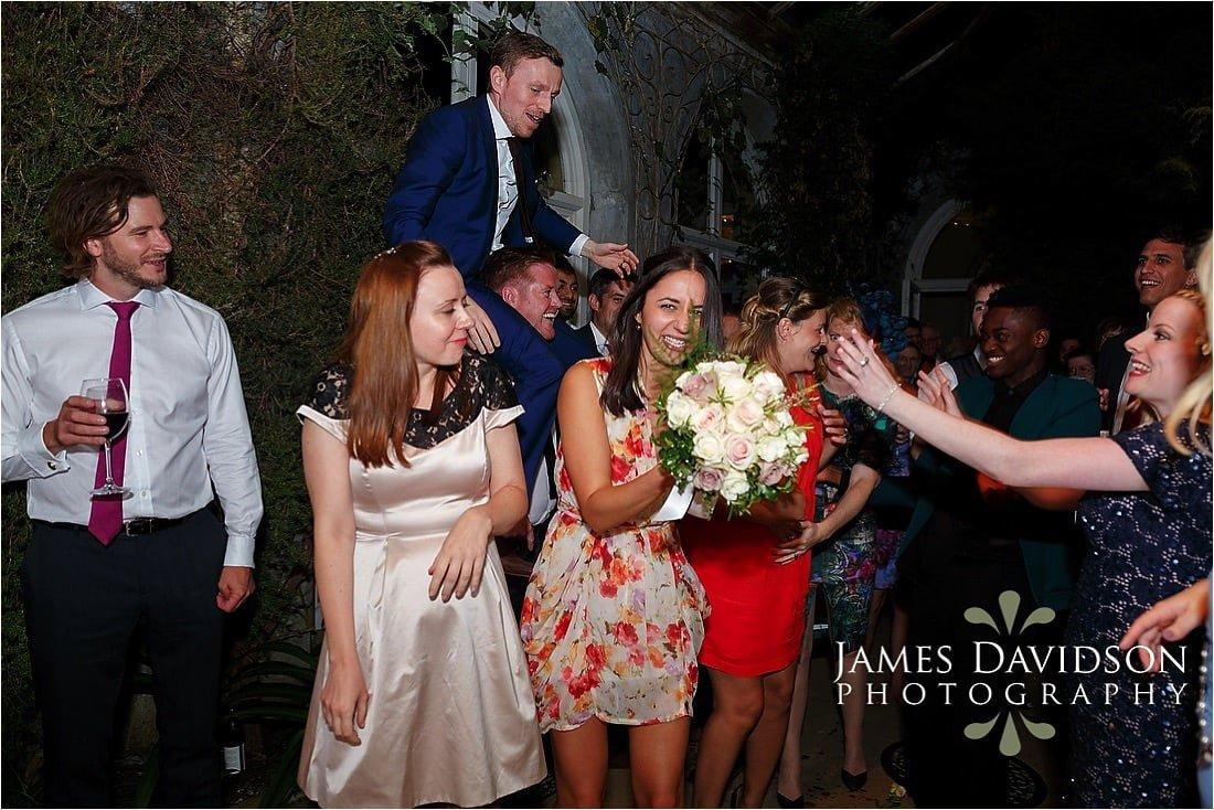 somerleyton-hall-wedding-185.jpg