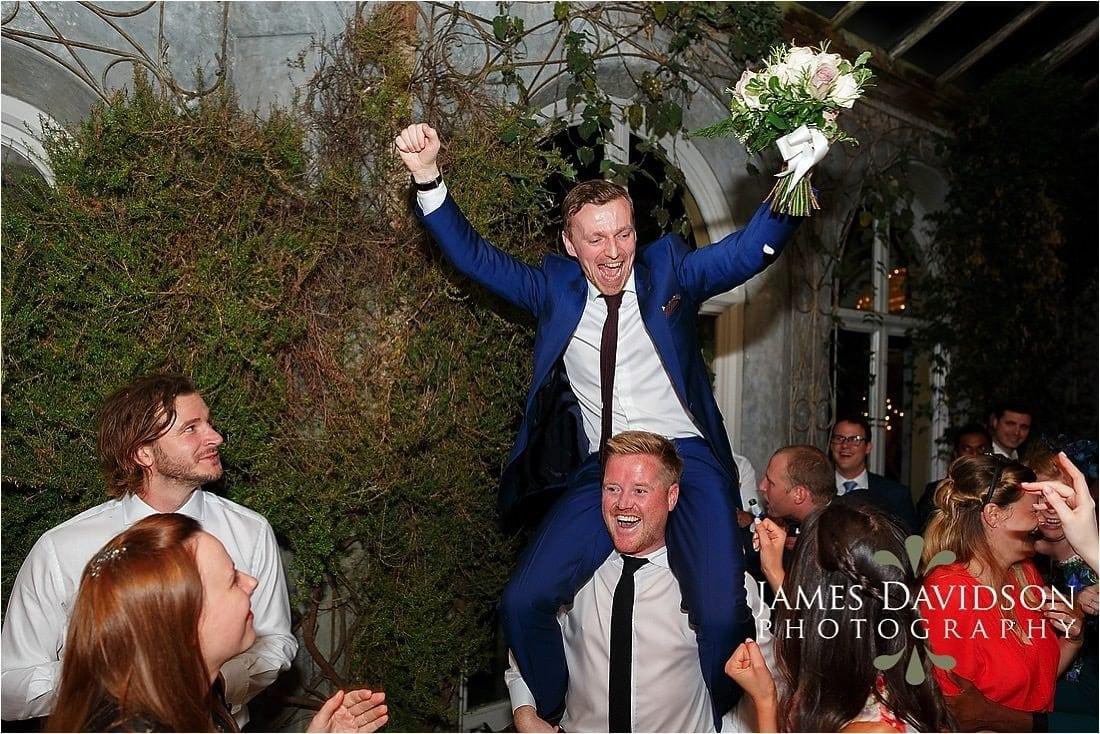 somerleyton-hall-wedding-187.jpg