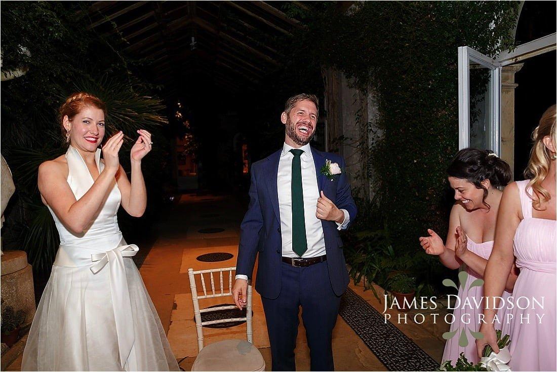 somerleyton-hall-wedding-190.jpg