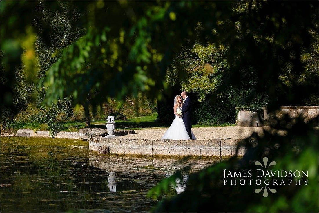 cowley-manor-wedding-001.jpg