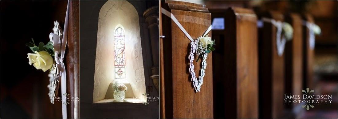 cowley-manor-wedding-003.jpg