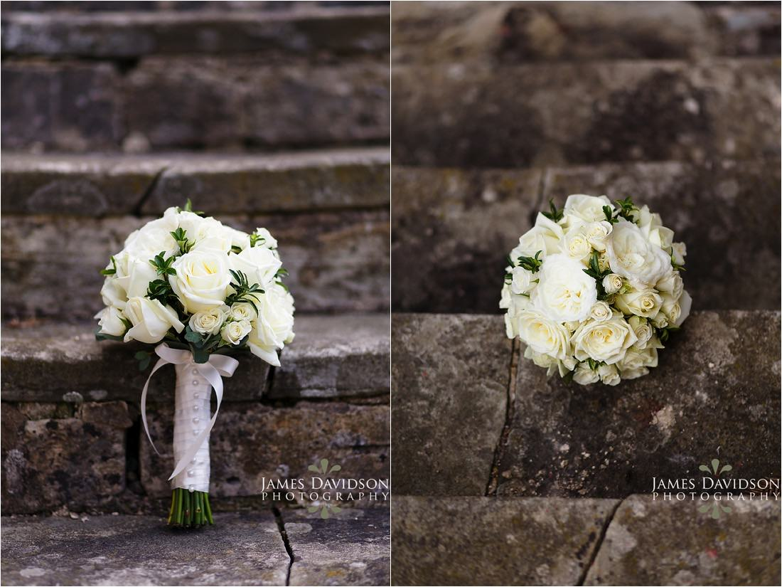 cowley-manor-wedding-007.jpg