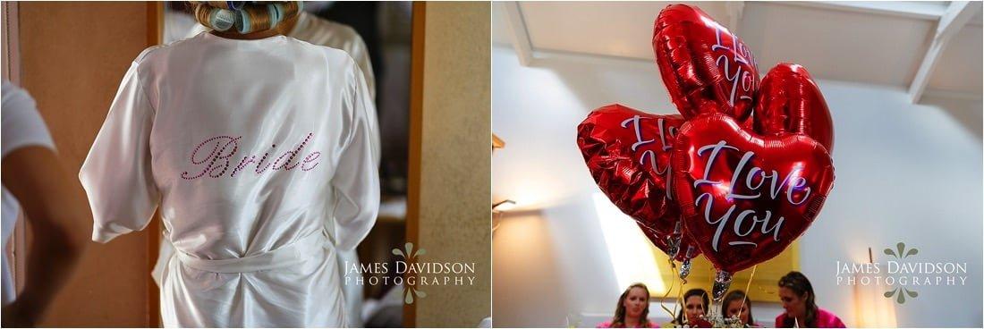 cowley-manor-wedding-009.jpg