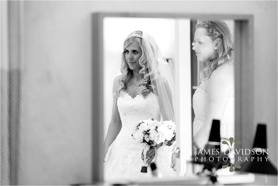 cowley-manor-wedding-022.jpg